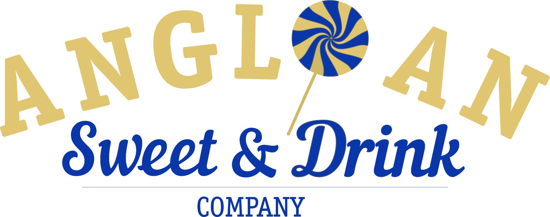 Anglian Sweet and Drink Company Ltd